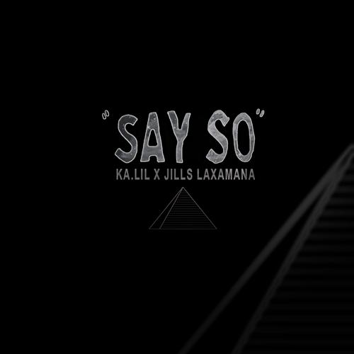 Say_So