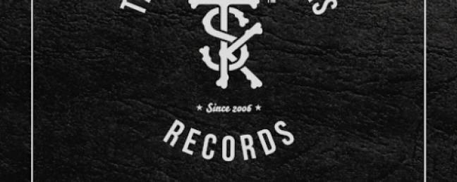 "The Soundkillers ""LAMBO"" ft. ShamTrax, Lil Friday, Phoenix & PBzE T.O [DOPE!]"
