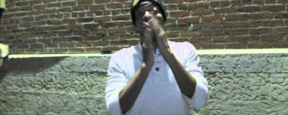 "Amor Jones ""Ignorance"" [VIDEO]"
