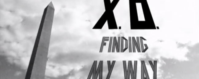 "Uptown XO ""Finding My Way"" [VIDEO]"