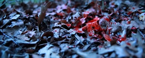"""Blake T """"Blood On The Leaves"""" [VIDEO]"""