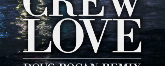 "The Weeknd ""Crew Love"" (Doug Bogan Remix) ft. Ava Aufderheide & Jacob Es [DON'T SLEEP!]"