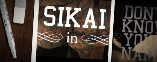 """Sikai """"Don't Know Your Name"""" [VIDEO]"""