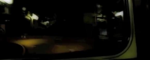 """fa†e """"The Night Bus Home"""" (Promo) [VIDEO]"""