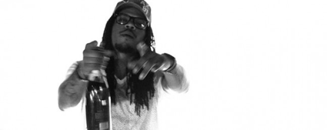 "Rudeboy ""Ain't Worried About Nothin'"" [VIDEO]"