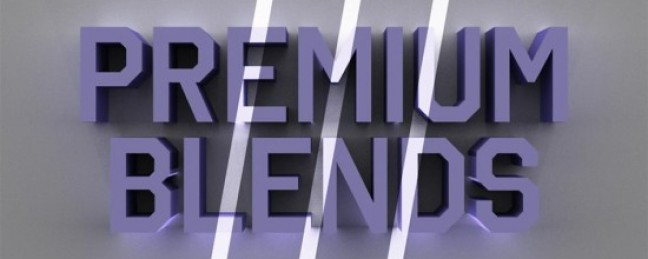 "Candi Fresca, Brandeauxx & Jay Smith ""Premium Blends III"" [MIXTAPE]"