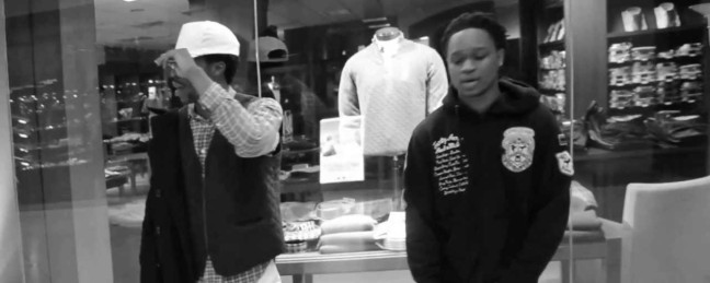 """The Natives """"Keep It Real"""" [VIDEO]"""