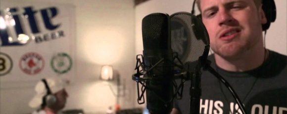 "TJ Hickey x Nasty Beatz ""Reality"" [VIDEO]"