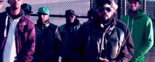 """Nocturnal ft. WazMost """"Back2Back Pt. 3"""" [VIDEO]"""