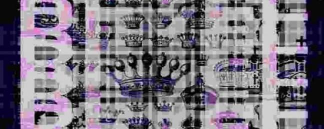 "Reyel the Ruler ""The Belt"" (Prod. by Karma Kavya) [DOPE!]"