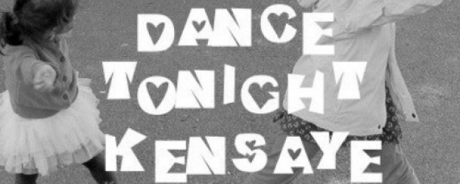 "Lucy Pearl ""Dance Tonight"" (Kensaye Cliché House Remix) [DOPE!]"