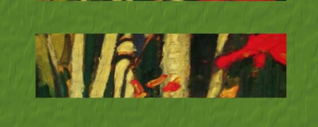 "The Knowbodies ""MNDBTTLNG III: The Sprung Collection"" [MIXTAPE]"