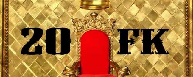 """Flex Kartel """"Codeine XOXO"""" ft. T. White [VIDEO]"""