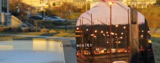 "Zae Kinchen ""Commonwealth"" [VIDEO]"