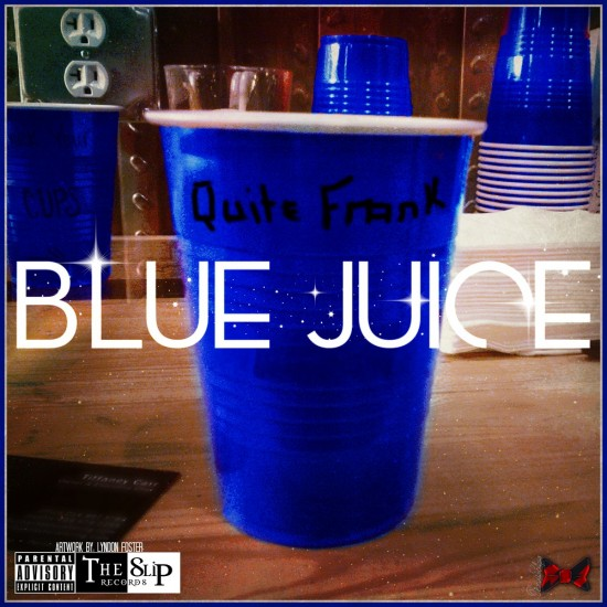 BLUE_JUICE