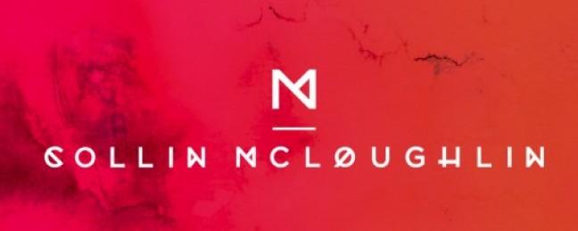 "Collin McLoughlin ""Starllight Remix"" [DOPE!]"