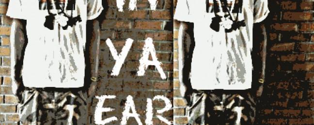 """DJ YRS Jerzy ft. Chox-Mak """"Flava In Ya Ear"""" (Freestyle) [VIDEO]"""