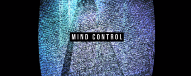 "Rikki Blu ft. Casino Greene ""Mind Control"" [VIDEO]"
