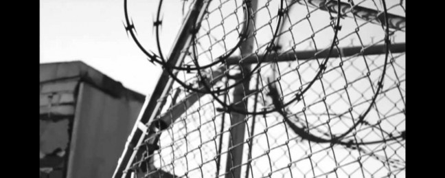 "Dutch New York ""Hoodlum: The Documentary (EPK)"" [VIDEO]"