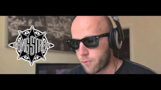 "The Spectre ""DJ Premier Freestyle"" [VIDEO]"