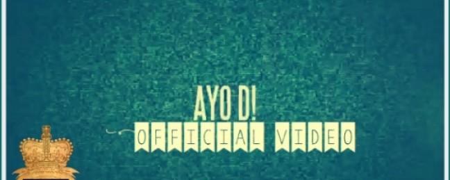 """MilkDrop & D/WILL """"AYO D!"""" [VIDEO]"""