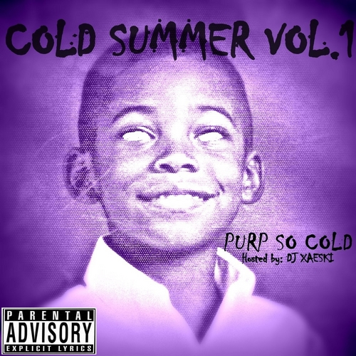 Purp_So_Cold_Cold_Summer_Vol1-front-large