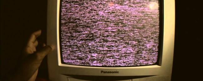 "Alex Black ""1992"" [VIDEO]"