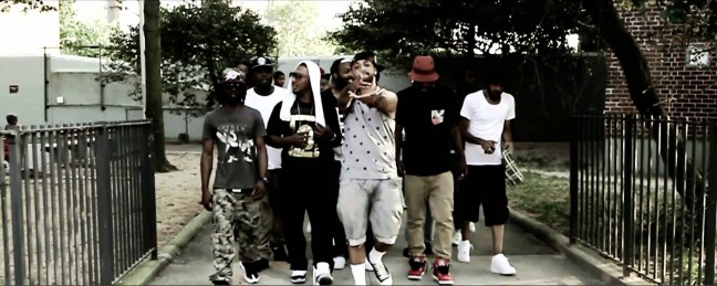 "Dutch New York ""Nothing Like Them"" [VIDEO]"