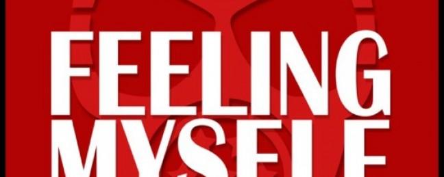 "Epidemic ft. Novaking ""Feeling Myself"" [DOPE!]"