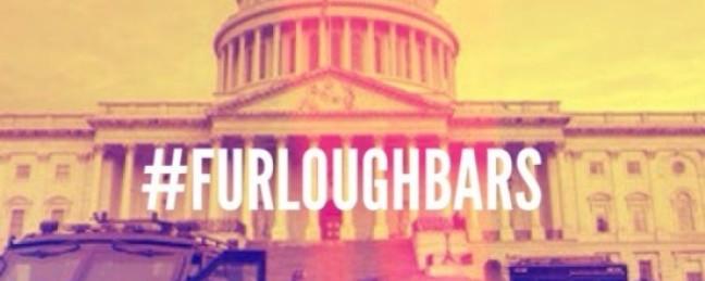"Redhead ""Furlough Bars"" [DOPE!]"