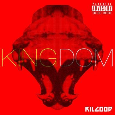 rilgood-kingdom