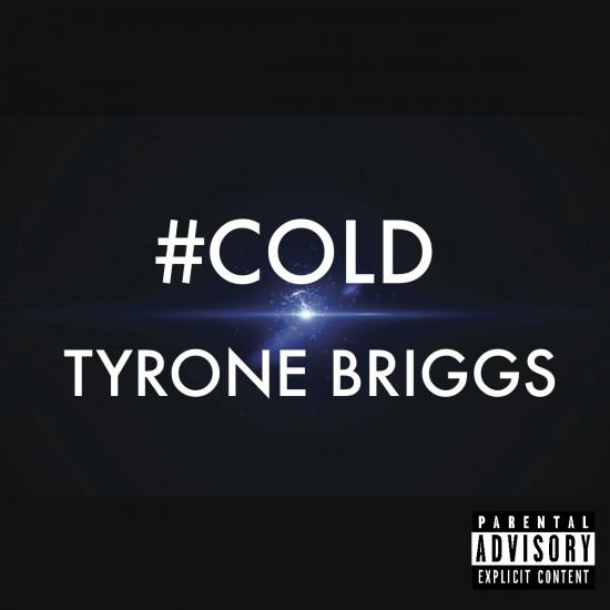 tyrone_briggs_cold_artwork