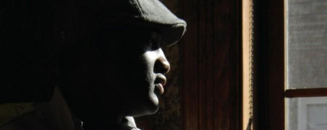 "Alex Chadwick ""SOULdope"" [ALBUM]"