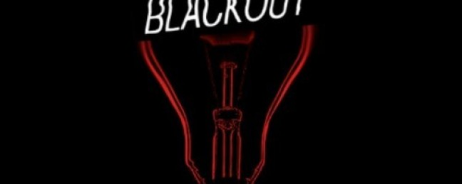 "Hayk x dFresh ""Blackout"" (Prod. by Miguel Valor) [DOPE!]"