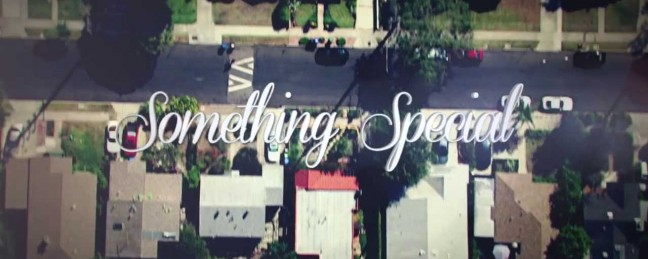 "MC Bravado ""Something Special"" [VIDEO]"
