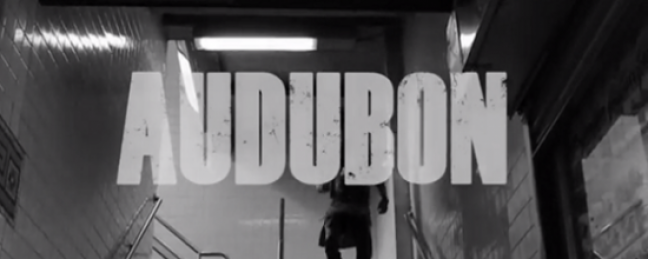 """Audubon """"Mega Church"""" [VIDEO]"""