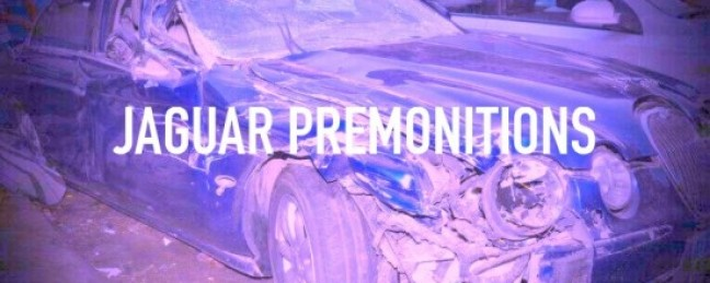 "Vasco ""Jaguar Premonitions"" ft. Dane (Prod. by Dianetics) [DOPE!]"