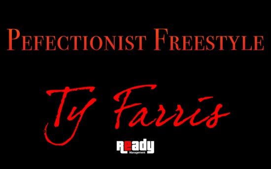 Pefectionist Freestyle