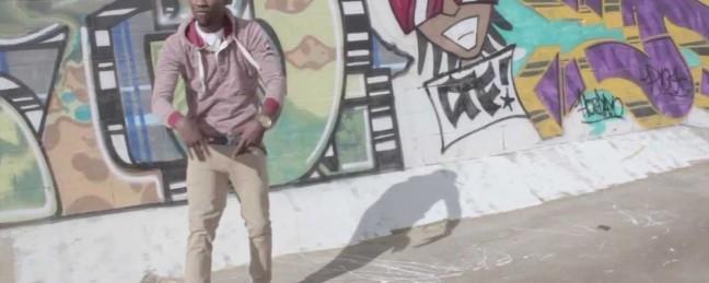 "TiZ ""I'm Good"" (Prod. by JKits) [VIDEO]"