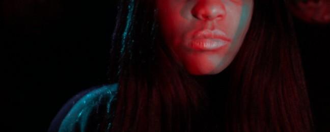 """Earmilk.com Presents L.atasha A.lcindor """"L.A. State Of Mind"""" [VIDEO]"""