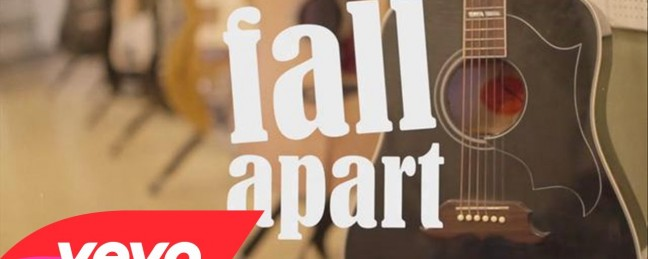 "PawnShopKings ""Fall Apart"" [VIDEO]"