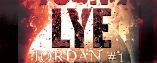 """Young Lye """"Jordan #1"""" [VIDEO]"""