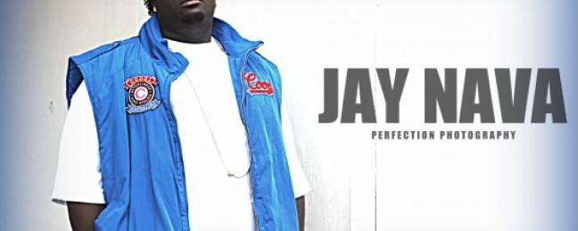 "Jay'Nava ""Just Being Honest"" [VIDEO]"