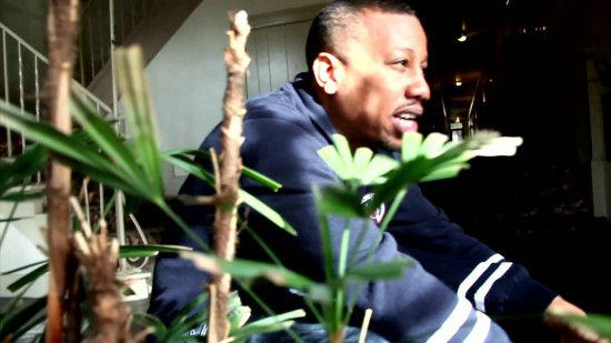 """Planet Asia """"Rhyme No More"""" [VIDEO]"""