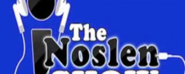 Trel Mack Talks New Album, Shows with The iNoslen Show [INTERVIEW]