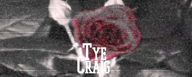 "Tye Craig ""All For You"" [DON'T SLEEP]"