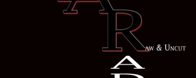 "DJ YRS Jerzy talks ""Future Plans"" & more with WLAR Radio [INTERVIEW]"