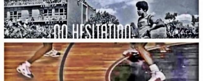 "Jus Smith ""No Hesitation"" (Prod. by Var EZ)"