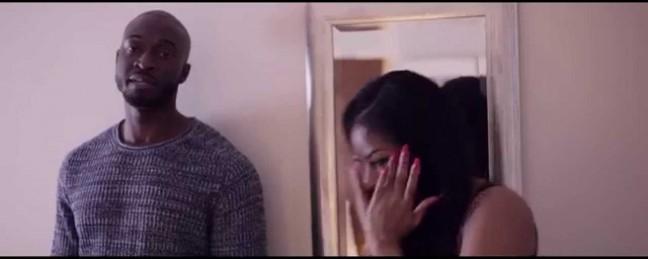 "Bundi ""Trust Me"" [VIDEO]"