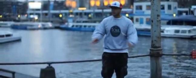 """D.O. """"Still In It"""" [VIDEO]"""
